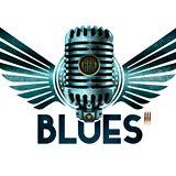 HRH Blues tiny sq