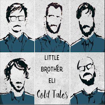 Dreams - Single - Little Brother Eli
