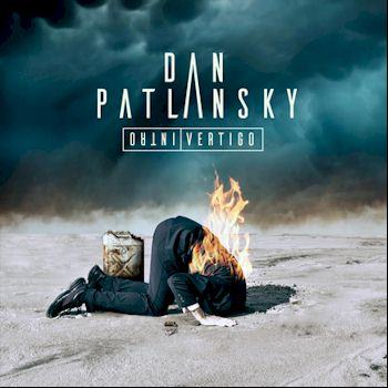 Introvertigo - Dan Patlansky