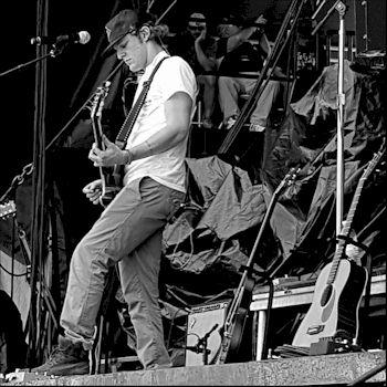 Rock On - Single - Tucker Beathard