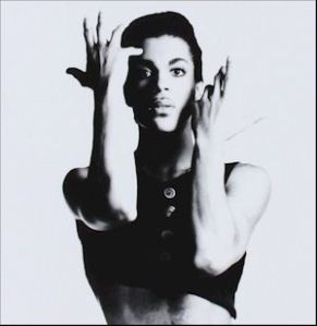 After Prince's second film, Under the Cherry Moon flopped ... he wound up The Revolution  and fired Wendy & Lisa ...