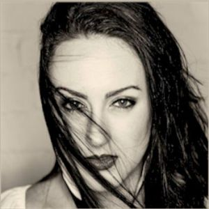 Lauren April - tender moments ...