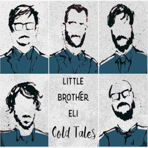Little Brother Eli - Single - Little Brother Eli