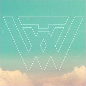 WtW - subtly bejewelled disco- funk-pop...