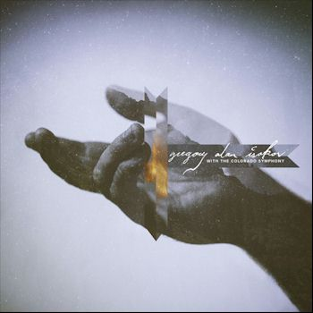 GREGORY ALAN ISAKOV - simple quality and comfortable richness ...