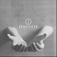 Jenovese  - Emma and the band provide the strength and resilience to carry on...