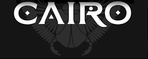 new band, CAIRO