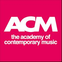 http://www.acm.ac.uk/