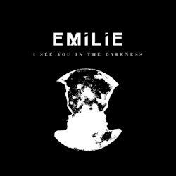 Emilie - beautifully celestial vocals ...