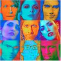The Peptides- EP