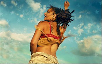 American Honey (Original Motion Picture Soundtrack) - Various Artists
