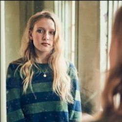 Billie Marten - outstanding talent