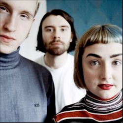 Kagoule - Photo Credit : Elmore