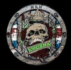 nwobhm-patch