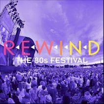 rewind-2