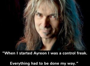 ayreon-control-2