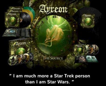 ayreon-startrekstarwars-2