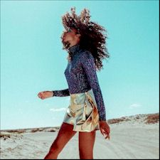 The Heart Speaks in Whispers (Deluxe) - Corinne Bailey Rae