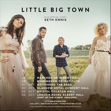 little-big-town-tour-poster