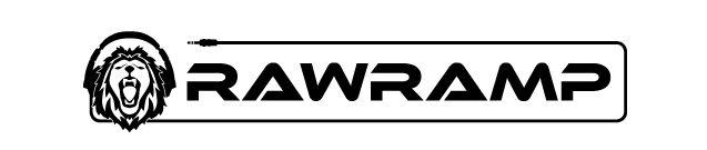 rawramp-logo