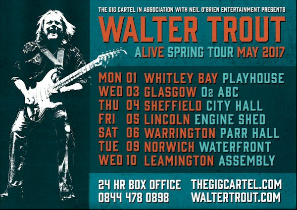 walter-trout-tour-poster