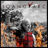 Illustrative Album Cover