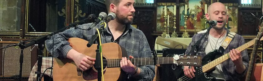 Photo of Michael Baker