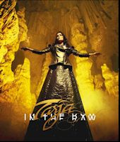 Tarja  In the Raw