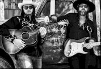 allman betts photo
