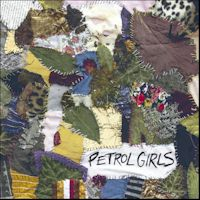 Petrol Girls to punk hard this September