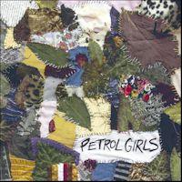 Petrol Girls to punk hard this September