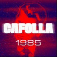 CAFOLLA 1985