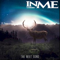 The Next Song - INME