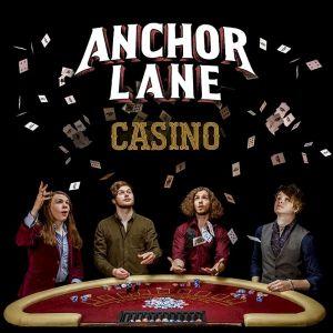 Anchor Lane Casino