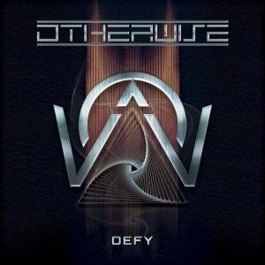 Otherwise Defy Album