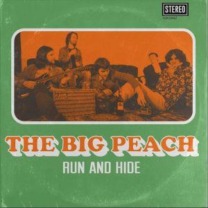 The Big Peach