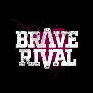 Brave Rival