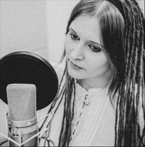Mariana Semkina