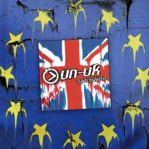 Un UK Pitchshfter