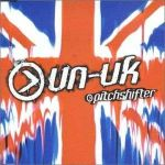 UN-UK