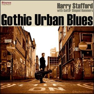 Gothic Urban Blues