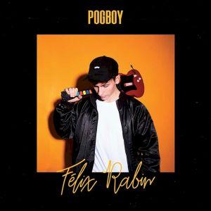 Pogboy