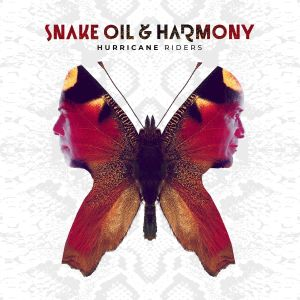 Snake Oil and Harmony