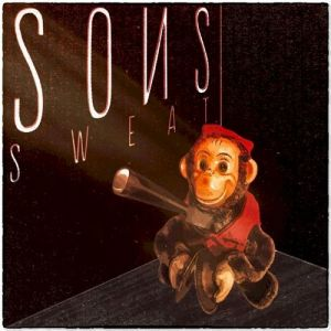 SONS sweat