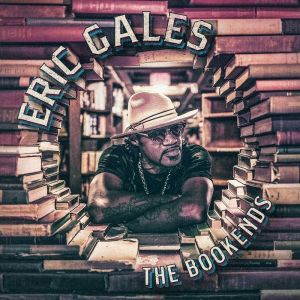 The Bookends Eric Gales