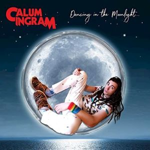 Dancing in the Moonlight by Calum Ingram