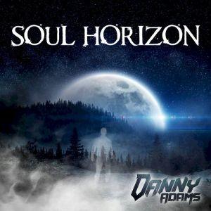 Soul Horizon Danny Adams
