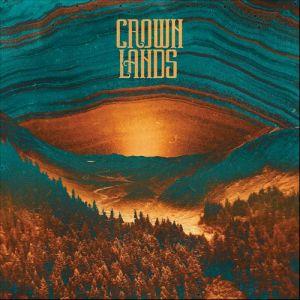 Crown Lands