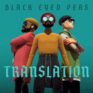 B.E.P. Translation