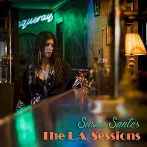 Susan Santos L.A. Sessions